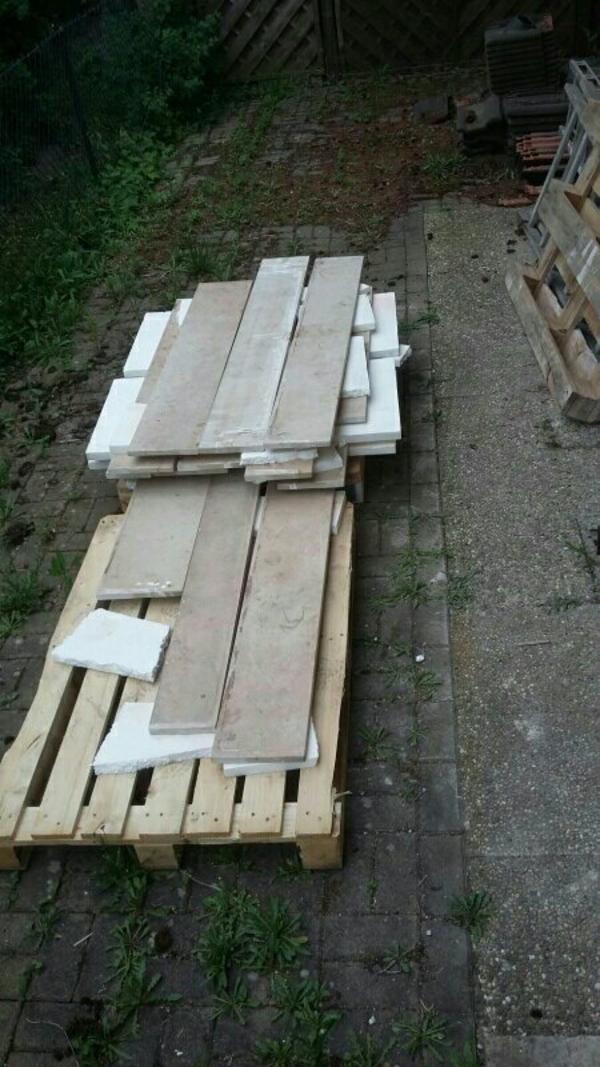 fensterbank marmor kaufen gebraucht und g nstig. Black Bedroom Furniture Sets. Home Design Ideas