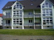 1-Raum Wohnung
