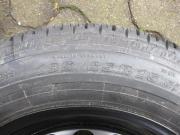 1 Reifen mit