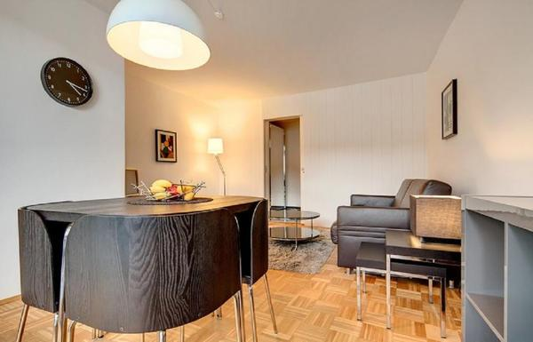 1 zimmer wohnung in frankfurt vermietung 1 zimmer. Black Bedroom Furniture Sets. Home Design Ideas