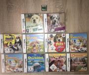 11 Nintendo DS