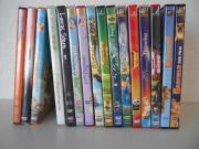 12 Kinder DVD
