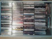 1200 CD zu