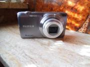 13,EUR Fujifilm