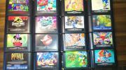 17 Sega Mega