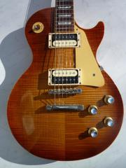 1984 Gibson Les