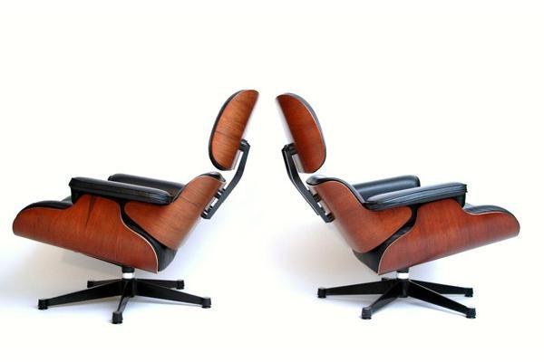 1a ankauf eames lounge chair abholung bunesweit 0178 8511189 in kamen designerm bel klassiker. Black Bedroom Furniture Sets. Home Design Ideas