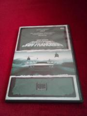 1DVD-FILM - FLUCHTPUNKT
