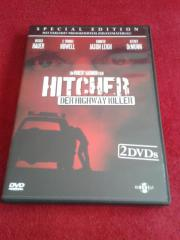 1DVD-FILM - HITCHER
