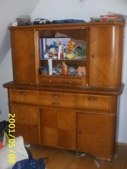 moebel zu verschenken in mainz kastel haushalt m bel gebraucht und neu kaufen. Black Bedroom Furniture Sets. Home Design Ideas