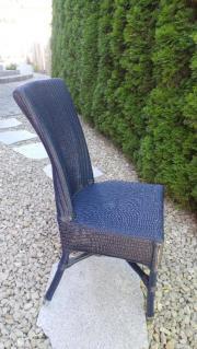 2 Stühle Lloyd