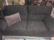 2 Top Sofa ,
