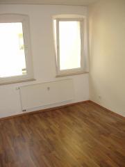 2.Zi. Wohnung