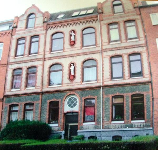 2 Zimmer Wohnung Zu Vermieten 24113 Kiel