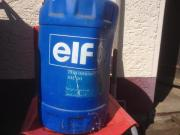 20 Liter 40-