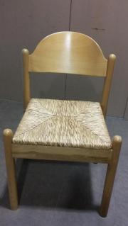 27 Stühle 27 gut erhaltene Stühle, 3 davon haben Armlehnen. Nur an Selbstabholer 100,- D-71336Waiblingen Heute, 16:39 Uhr, Waiblingen - 27 Stühle 27 gut erhaltene Stühle, 3 davon haben Armlehnen. Nur an Selbstabholer