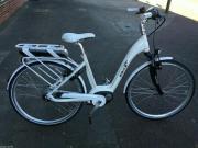 28Damen E-bike