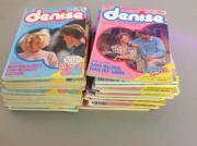 29 Denise Romane