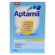 2x Aptamil Comfort (