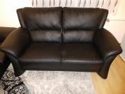 3-2 sofas
