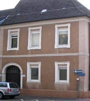 3 Familien Haus