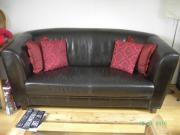 3-Sitzer-Sofa