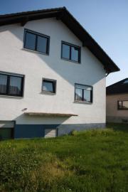 3 Zimmer Dachgeschoss