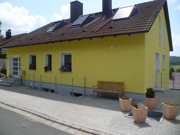 Wohnung Kaufen Ansbach