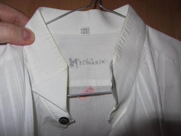 3x smoking hemden abendgarderobe tanzen  ballsaison 1x