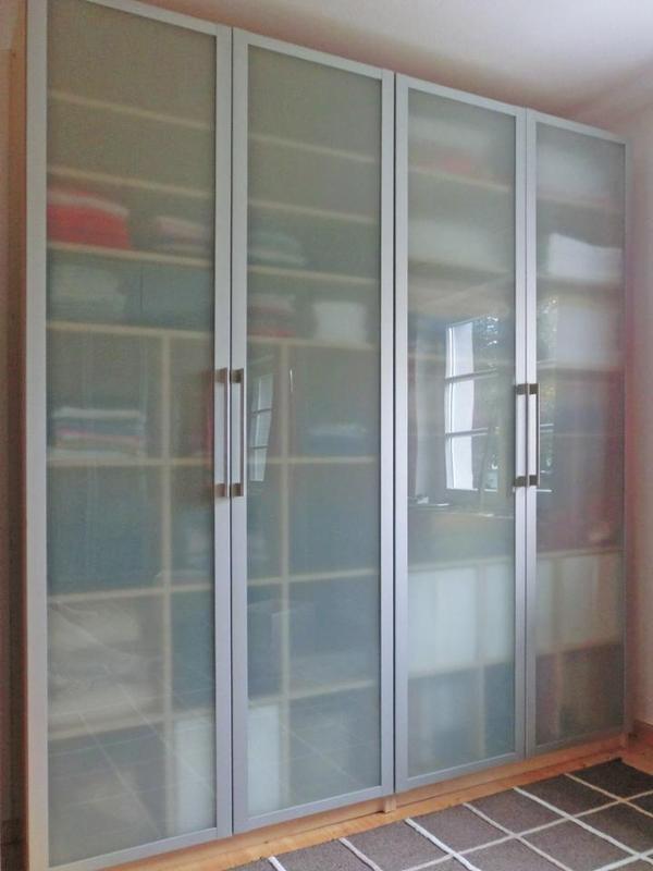 schrank t rer neu und gebraucht kaufen bei. Black Bedroom Furniture Sets. Home Design Ideas