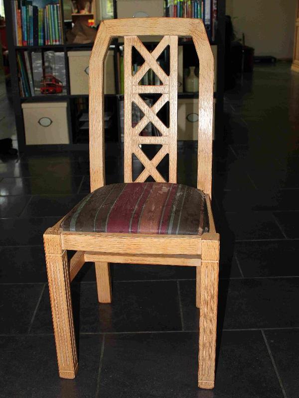 pinie neu und gebraucht kaufen bei. Black Bedroom Furniture Sets. Home Design Ideas