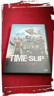 5 DVD FILME -