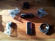 5310 Nokia XpressMusik