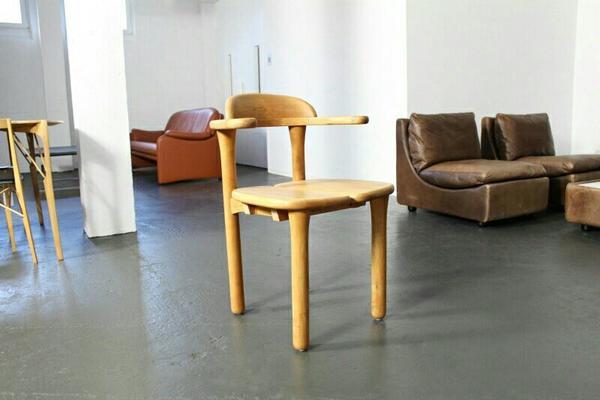 team7 gebraucht kaufen nur noch 2 st bis 65 g nstiger. Black Bedroom Furniture Sets. Home Design Ideas
