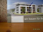 73547 Lorch, Neubau,