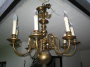 leuchten set florentiner stil hersteller k gl wohnlicht in m nchen lampen kaufen und. Black Bedroom Furniture Sets. Home Design Ideas