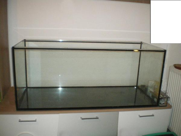 80l aquarium kleinanzeigen tiermarkt deine. Black Bedroom Furniture Sets. Home Design Ideas