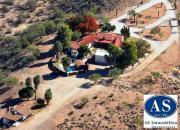 85390 Wickenburg (Arizona)