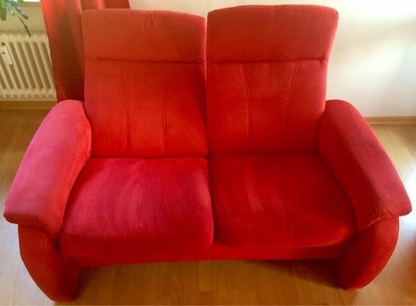 sofa verstellbaren neu und gebraucht kaufen bei. Black Bedroom Furniture Sets. Home Design Ideas