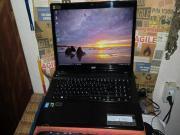 Acer Notebook Acer