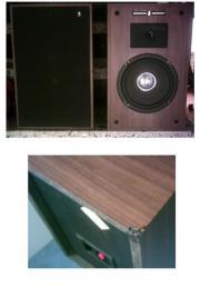 Acoustic Research AR18BX -