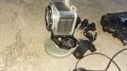 Actioncam Gembird 1080p