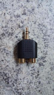 ADAPTER 3,5mm