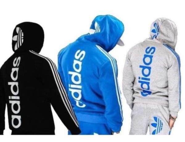 the best best choice new list adidas originals anzug hiphop