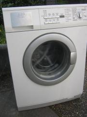 AEG ELECTROLUX volle