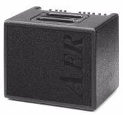 AER Compact 60-