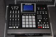 AKAI MPC5000 MPC-