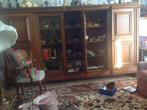 altdeutsche m bel in darmstadt haushaltsaufl sungen kaufen und verkaufen ber private. Black Bedroom Furniture Sets. Home Design Ideas