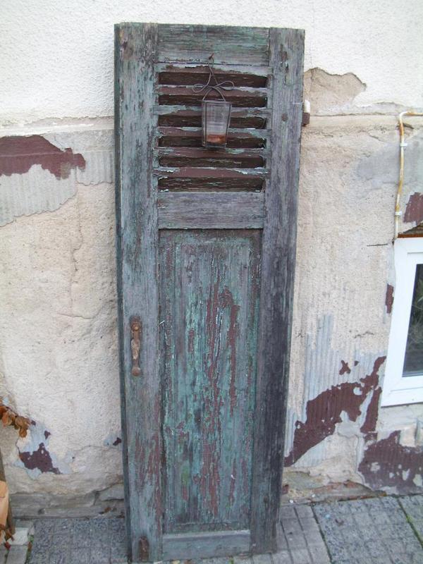 alte fensterl den in rosbach fenster roll den markisen kaufen und verkaufen ber private. Black Bedroom Furniture Sets. Home Design Ideas