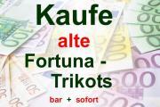 alte Fortuna Düsseldorf